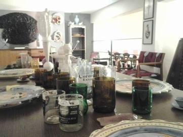 Bicchierelli a Shop Saman
