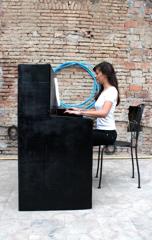 pianoforSe (3/6)