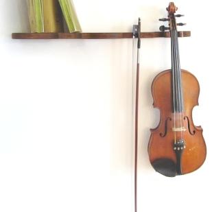 strumento meta-musicale