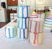 ceramica cruda 2