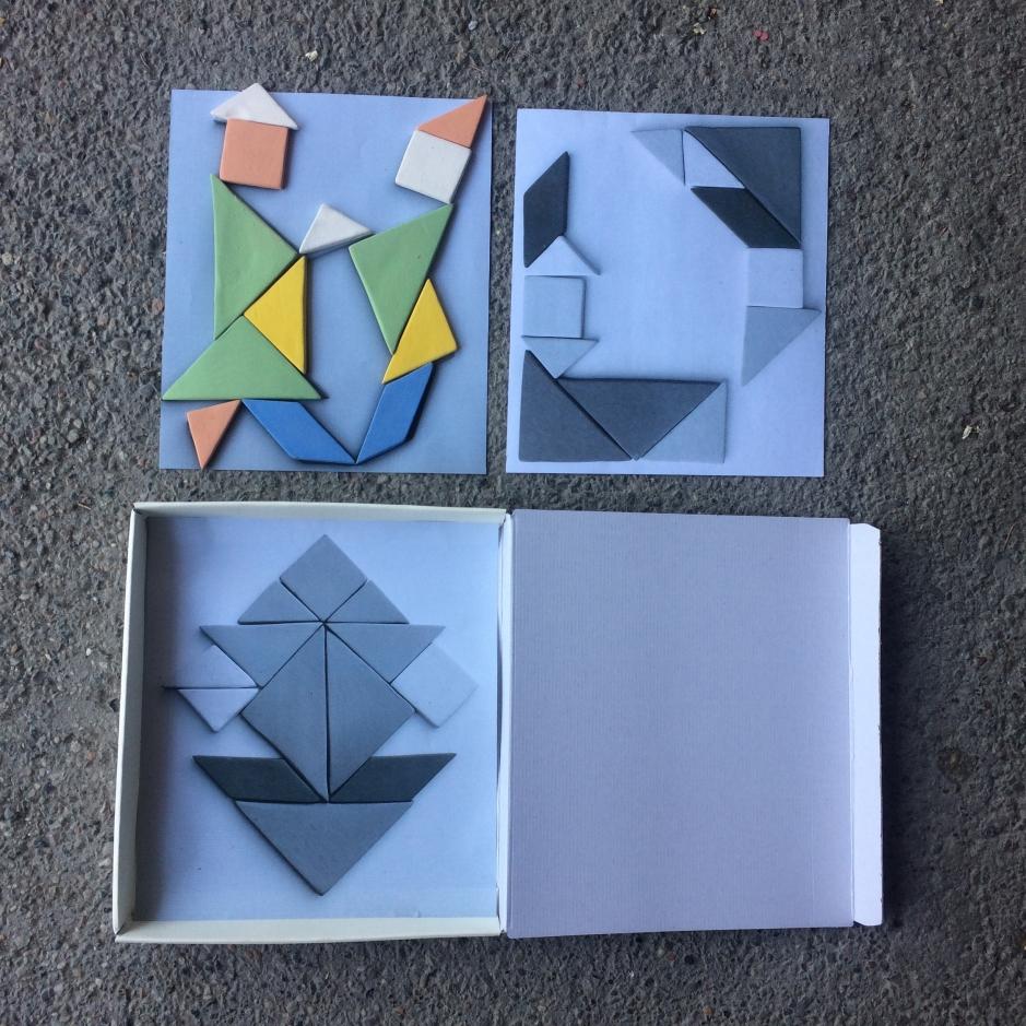 2 quadrato
